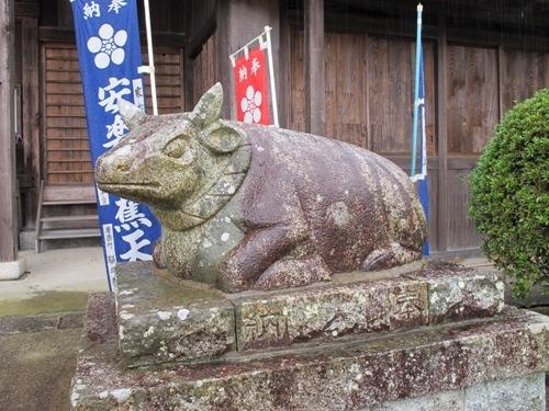 紀北と松阪 (66)