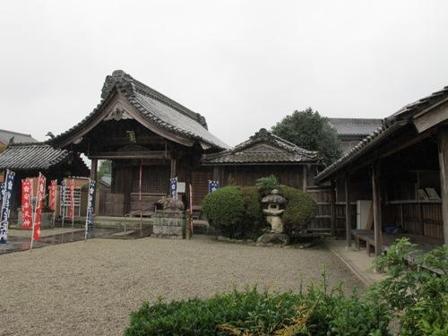 紀北と松阪 (67)