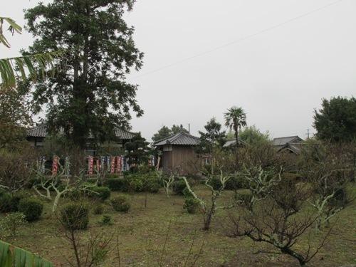 紀北と松阪 (75)