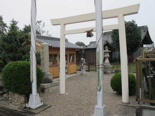 紀北と松阪 (68)