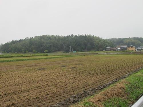 紀北と松阪 (76)