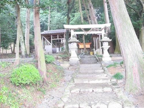 紀北と松阪 (78)