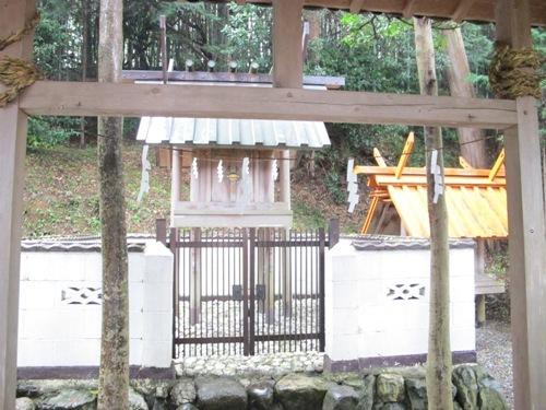 紀北と松阪 (80)