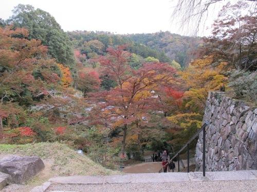 山辺の道 (4)