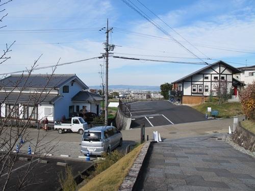 山辺の道 (48)