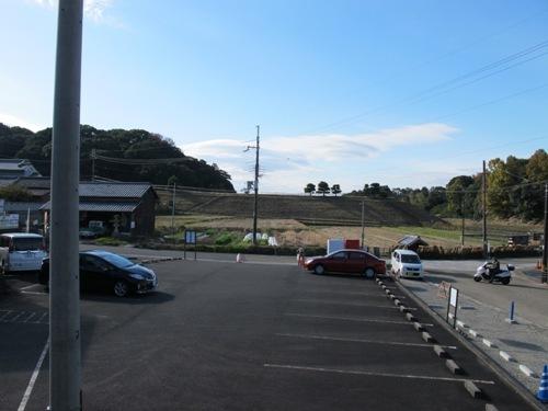 山辺の道 (49)