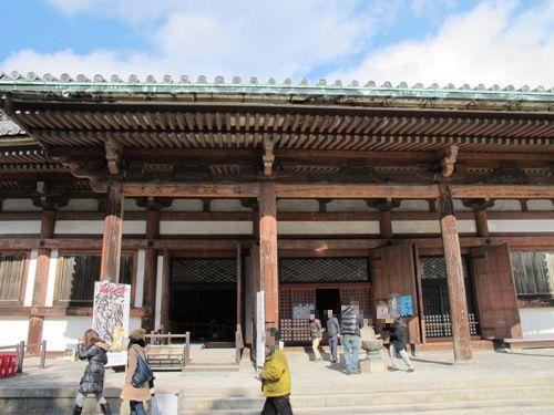 東寺・本願寺 (28)