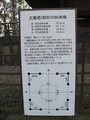 東寺・本願寺 (36)