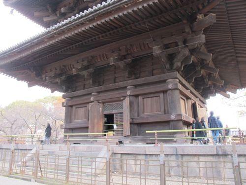 東寺・本願寺 (35)