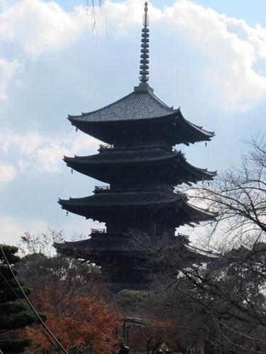 東寺・本願寺 (32)