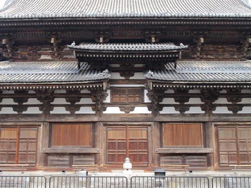 東寺・本願寺 (12)