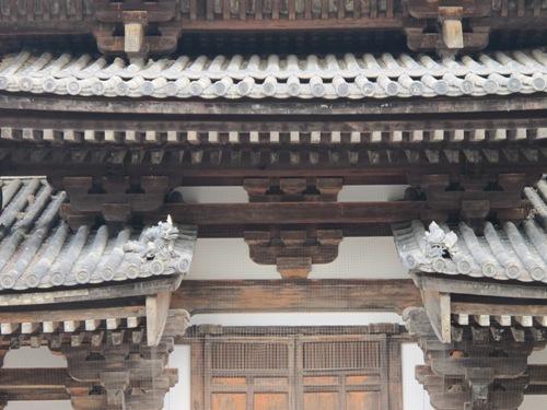 東寺・本願寺 (13)