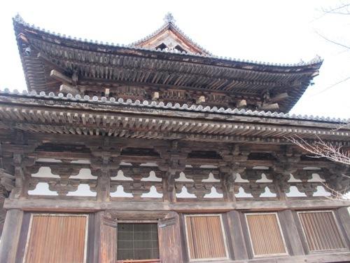 東寺・本願寺 (38)
