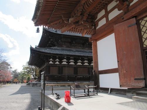 東寺・本願寺 (40)