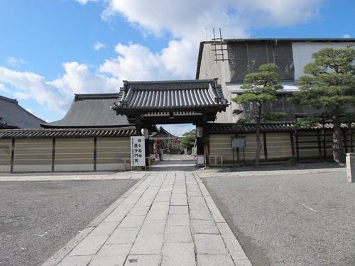 東寺・本願寺 (42)