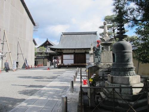 東寺・本願寺 (45)
