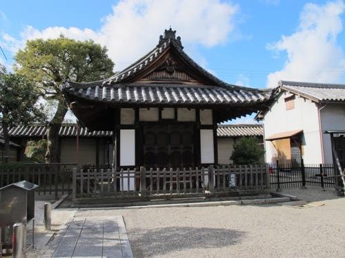東寺・本願寺 (46)