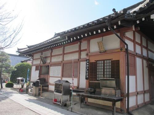 東寺・本願寺 (48)