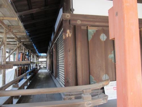 東寺・本願寺 (49)