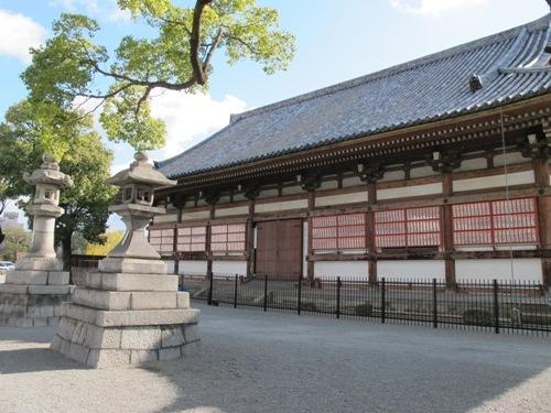 東寺・本願寺 (51)