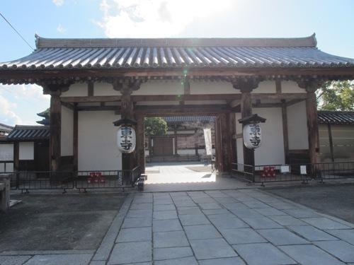 東寺・本願寺 (54)