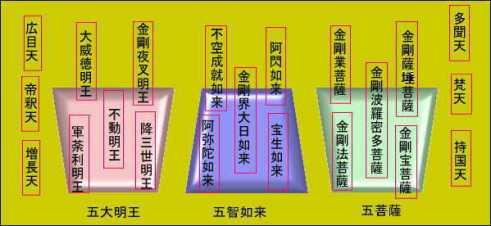 hyaku_mandara.jpg