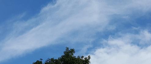 aki sky2