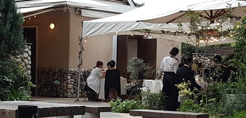 wedding_20170930082743b1d.jpg
