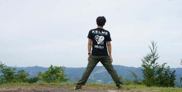 坂戸城11