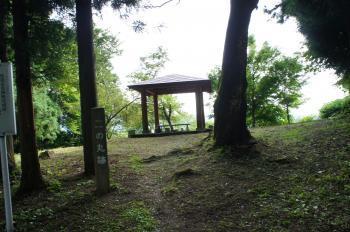 栃尾城03