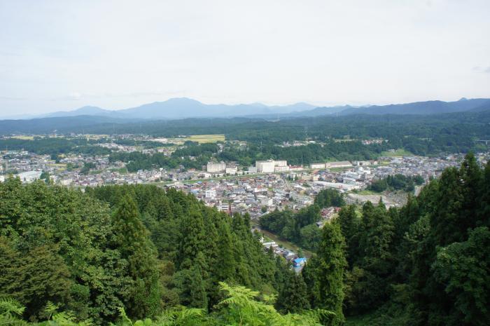 栃尾城07