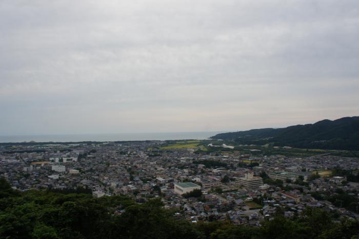 村上城09