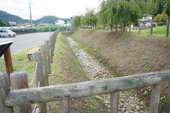 長谷堂城11