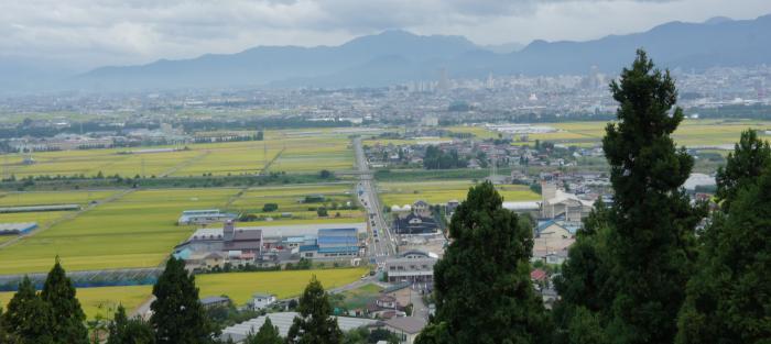長谷堂城22