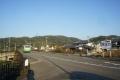 芥川山03