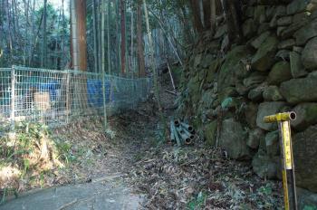 芥川山04