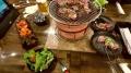 浦和焼き肉1