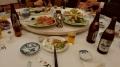 塩尻宴会1