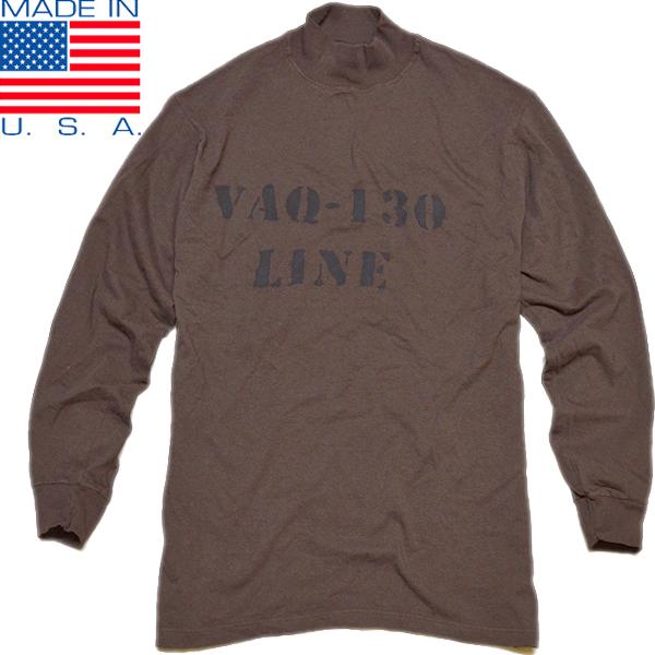 USED長袖ロンTシャツ画像メンズレディース@古着屋カチカチ02