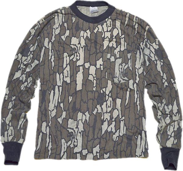 USED長袖ロンTシャツ画像メンズレディース@古着屋カチカチ08