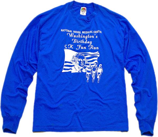 USED長袖ロンTシャツ画像メンズレディース@古着屋カチカチ010