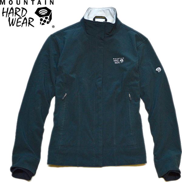 mountain Hardwearマウンテンハードウェア画像フリースジャケット画像ライトアウター@古着屋カチカチ06