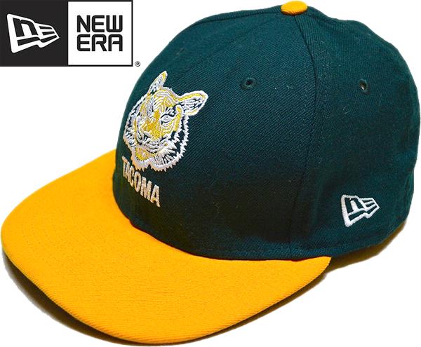 ベースボールキャップ帽子@古着屋カチカチ (2)