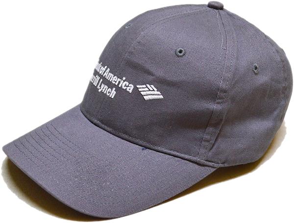 キャップCAP帽子@古着屋カチカチ (2)