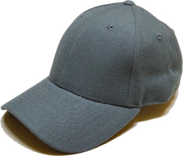 キャップCAP帽子@古着屋カチカチ (3)