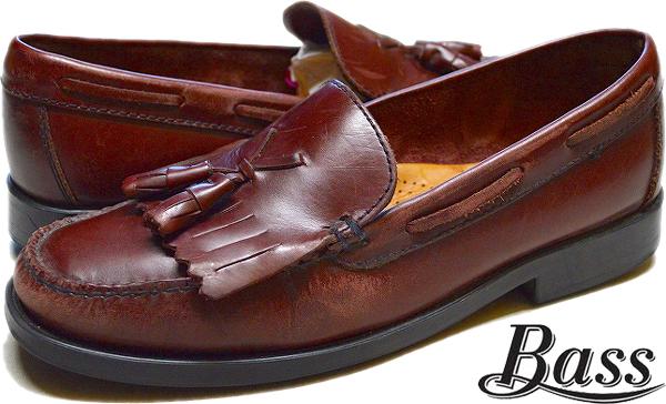 UsedローファーLoaferレザーシューズ革靴画像メンズレディースコーデ@古着屋カチカチ07
