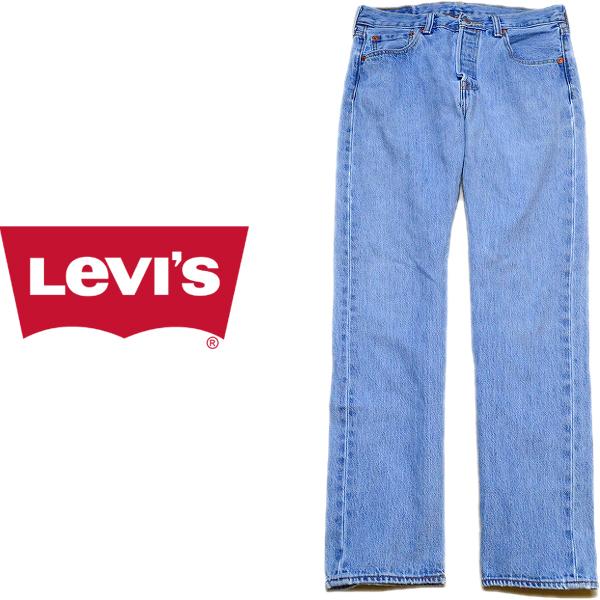 リーバイス501Jeansジーンズ画像デニムパンツ画像015