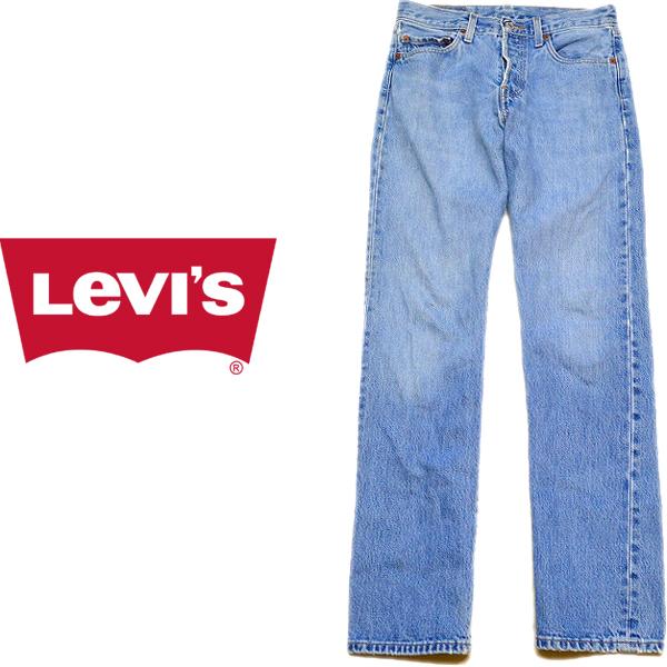 リーバイス501Jeansジーンズ画像デニムパンツ画像016