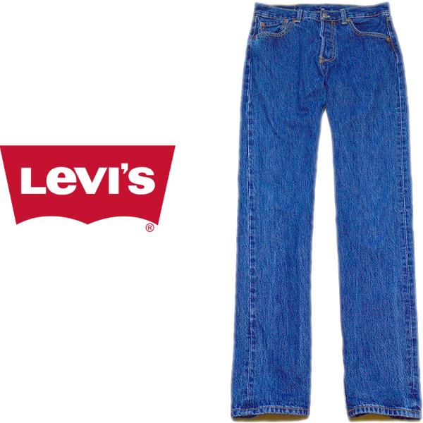 リーバイス501Jeansジーンズ画像デニムパンツ画像018