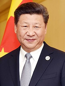 220px-Xi_Jinping_2016.jpg